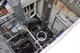Don't Discount Scrubbers + HFO for GHG Reduction Efforts: SINTEF Ocean