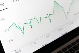IBIA Convention: The Credit Squeeze is Coming, How Will the Industry Shape up?