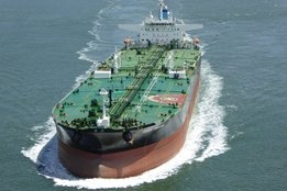 Charterers Paying Premium for Scrubber Equipped Tonnage