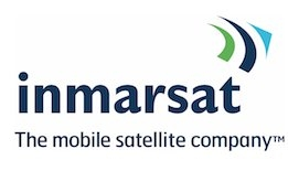 Inmarsat Pens MoU with SHI to Boost Vessel Efficiency Using Fleet Xpress