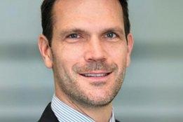 Bunker Holding Group Appoints New CFO