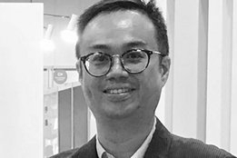 IBIA Unveils New Regional Manager for Asia