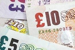 Quadrise Asks for More Cash