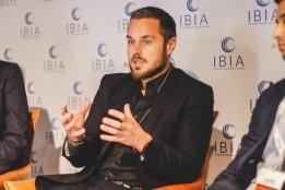 Digital Bunker Companies Partner Up