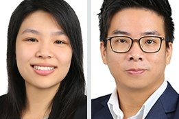 OCM Grows Korea Volumes, Adds 2 to Singapore-based Supply Team