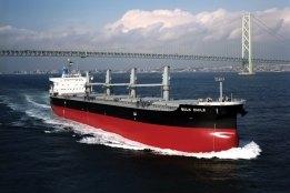 EMP Preparing for Sea Trials of Aquarius Marine Renewable Energy Solution