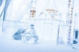 Quadrise Reports 7% Efficiency Gain in Emulsion Biofuel Test