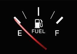 Fujairah Fuel Oil Stocks Lose 11%: S&P Global Platts