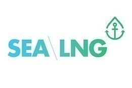 ABS and Keppel Become Newest SEA\LNG Partners