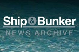 "Bunkers on Sunken Vessel Make For ""Ecological Time Bomb"" off New Zealand's Coast"