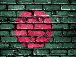 Bangladesh: Monthly HSFO Imports Increase