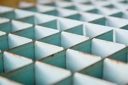 Bunker Market Split between HSFO/LSFO Poses Conundrum for Suppliers