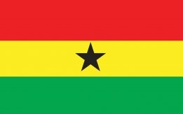 Ecoslops to Produce Waste Oil Bunkers in Ghana