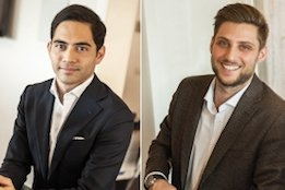 Dan-Bunkering Hires Two New Traders to Monaco Office