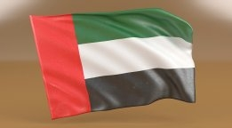 GP Global Launches Jebel Ali Bunker Supply Operation