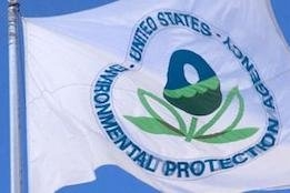 U.S. EPA Issues New Guidance Document for ECA Compliance