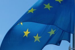 Europe Sends Mixed Signals on Scrubbers as EC Backs €110m Retrofit Project