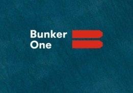 BUNKER JOBS: Bunker One Seeks Operations Personnel in Houston