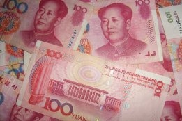 Chinese VLSFO Exports Dip in August