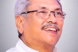 Sri Lanka Wants Rethink on Hambantota Lease