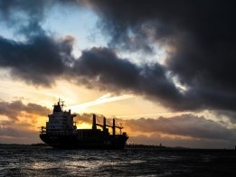 Singapore: MPA Recommends Sending Fuel Use Data Ahead of Schedule