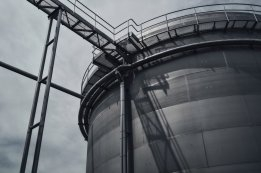Japanese Refiner Stockbuilding IMO2020 Fuel