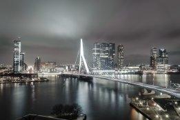 Europe Emerges as VLSFO Quality Problem Hotspot