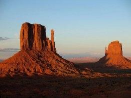 Quadrise to Start Commerical Trial on Utah oil Deposits