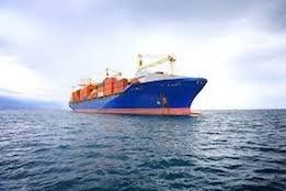 Carbon War Room Announces Launch of New Free Ship Operational Efficiency Portal