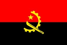 Supply Constraints Hold Back Angola's Position in WAF Bunker Market: Monjasa