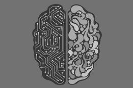 IMO2020: Fujitsu,Kongsberg says AI the Answer to Lower Bunker Bills