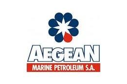 Aegean Appoints New CFO