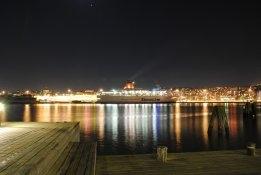 Renewable Energy Boost at Gothenburg
