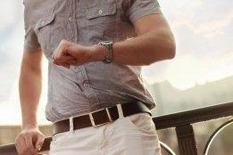 Scorpio Bulkers Sees Scrubber Retrofit Off-Hire Time Reach 40 Days