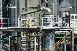 Hyundai Oilbank Patents its VLSFO Production Process