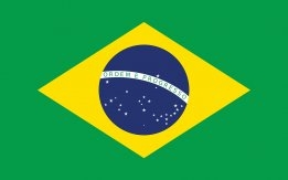 Petrobras Quits Bunker Supply at Vitoria