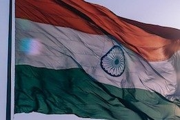 India Set to Develop LNG Bunkering Facility at Dharamtar Creek