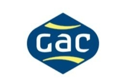 GAC Bunker Fuels Sets Goal of Zero Conventional Oil-Based Bunker Sales by 2030