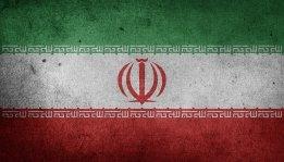 Report: Iran to Produce IMO2020 Grade Fuel oil