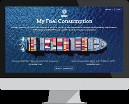 Bureau Veritas Releases Second Phase of Online Fuel Tool