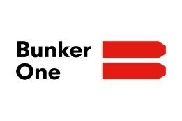 Bunker One Launches New Physical Supply Location