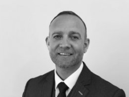 River Marine Fuels Adds Sales Director for West African Market