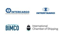 IMO2020 Grade Fuel Supply Still a Major Concern for Shipping Associations