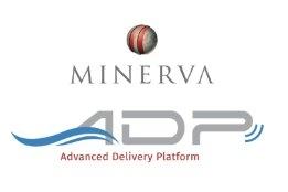 Singapore: Minerva, Hafnia Complete First Stem on New Digital Bunkering Platform