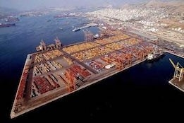Piraeus Bunkering Faces Further Interruptions from New Strike Action This Week