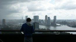 Rotterdam: HSFO Production Drifting Down