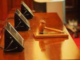 Singapore: Mass Flow Meter Magnet Gang Convicted