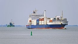 Shipping Voices Join Call for Carriage Ban on Noncompliant Bunker Fuel