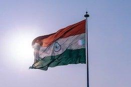 India Mulls Turn to Methanol Bunkers