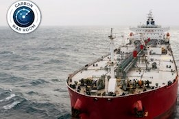 CWR and UMAS Warn of Rising Risk to Banks as Shipping Deals with Tightening Emission Regs